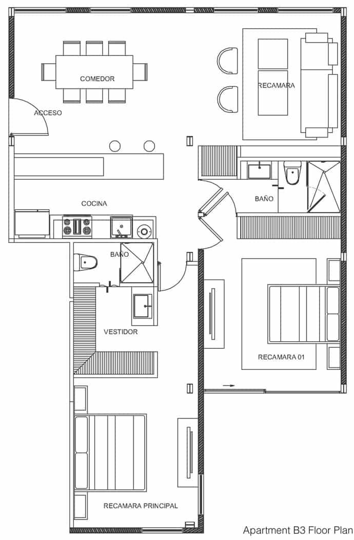 CRAFT Arquitectos -designrulz-035