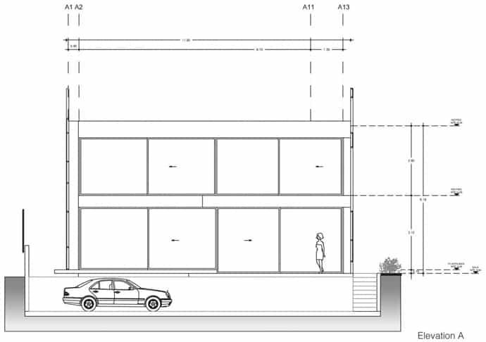 CRAFT Arquitectos -designrulz-036