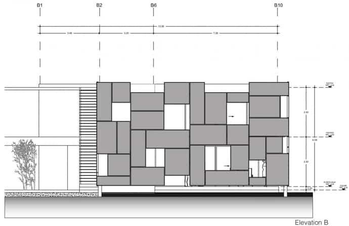 CRAFT Arquitectos -designrulz-037