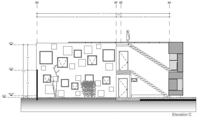 CRAFT Arquitectos -designrulz-038