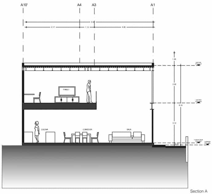 CRAFT Arquitectos -designrulz-039