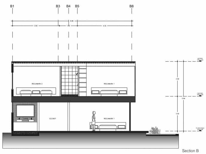 CRAFT Arquitectos -designrulz-040