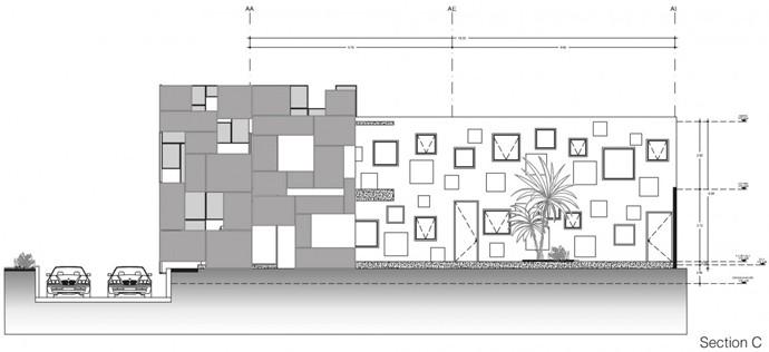 CRAFT Arquitectos -designrulz-041
