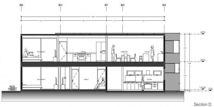 CRAFT Arquitectos -designrulz-042
