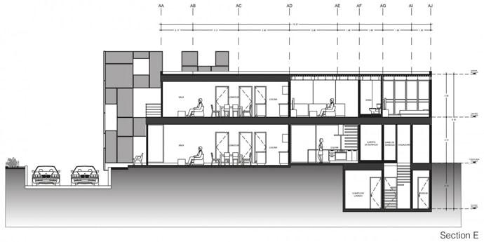 CRAFT Arquitectos -designrulz-043