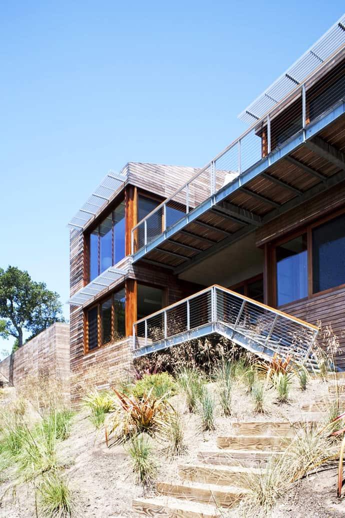 Hillside Residence-designrulz-001
