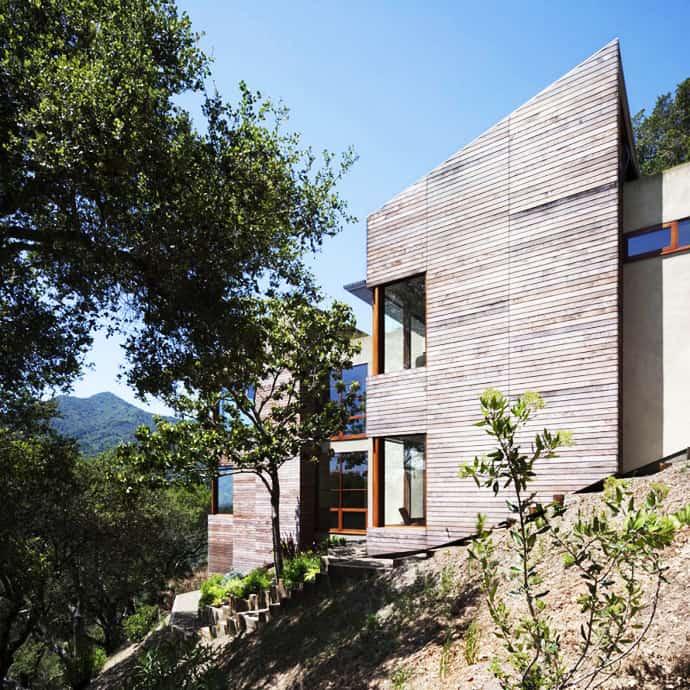 Hillside Residence-designrulz-002