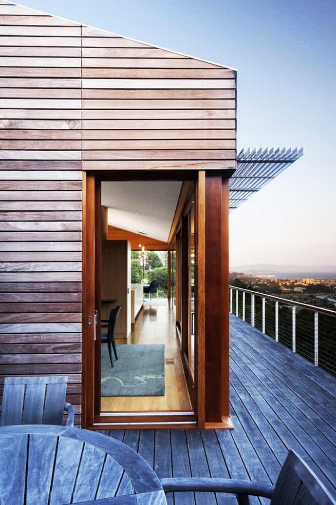 Hillside Residence-designrulz-003