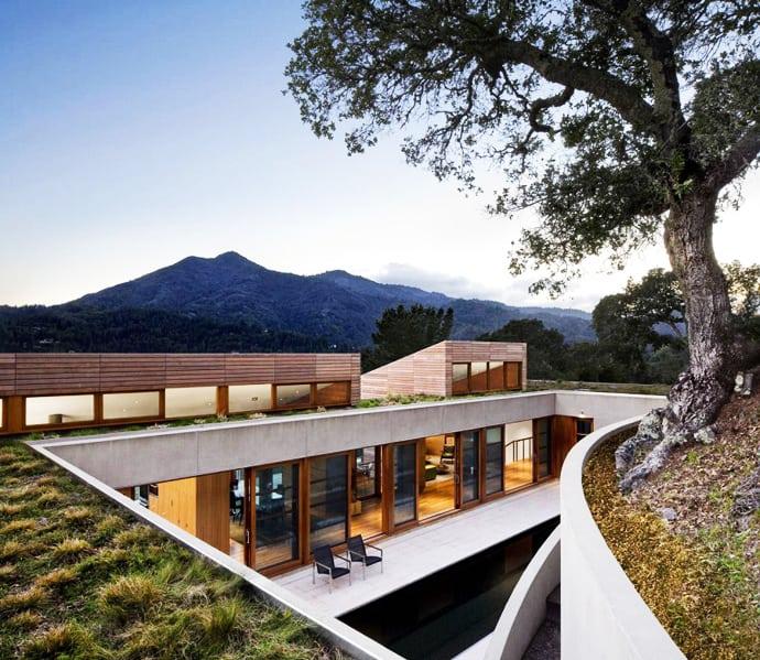 Hillside Residence-designrulz-004
