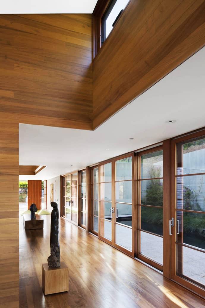Hillside Residence-designrulz-005