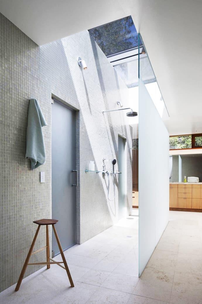 Hillside Residence-designrulz-006