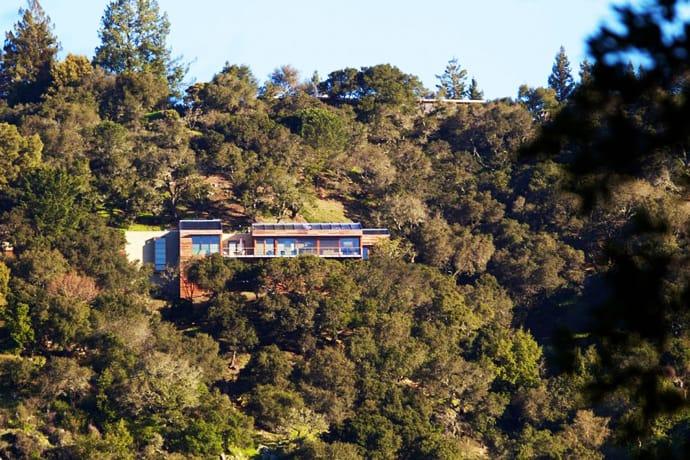 Hillside Residence-designrulz-007