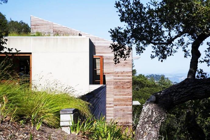 Hillside Residence-designrulz-008