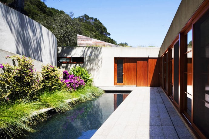 Hillside Residence-designrulz-009