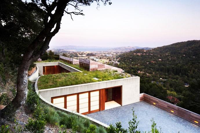Hillside Residence-designrulz-010