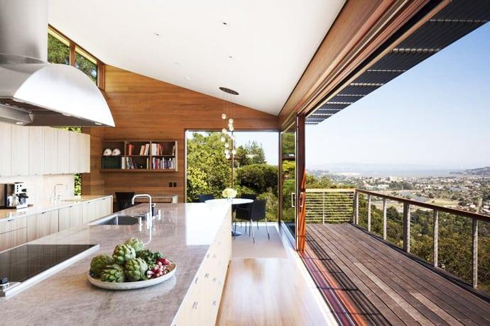 Hillside Residence-designrulz-011