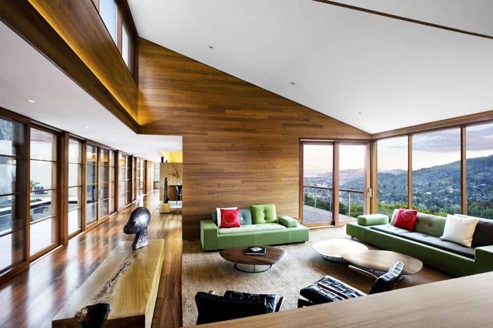 Hillside Residence-designrulz-012