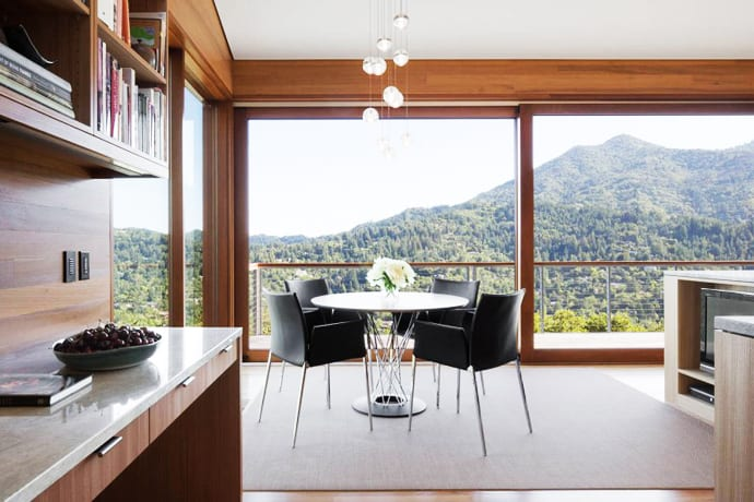 Hillside Residence-designrulz-013