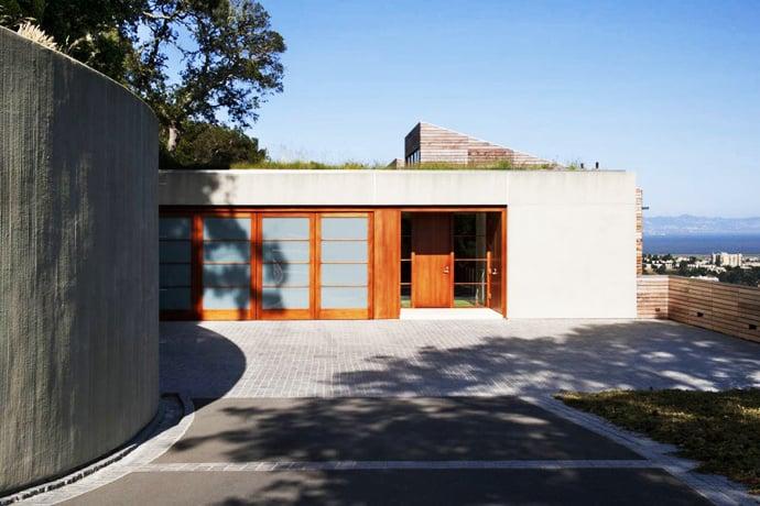 Hillside Residence-designrulz-014