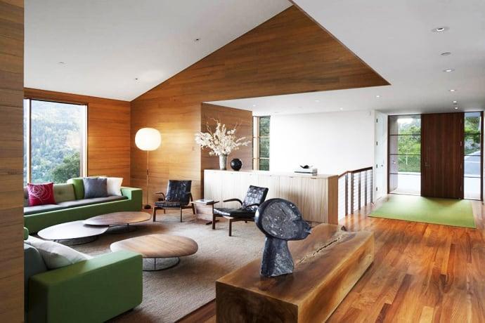 Hillside Residence-designrulz-015