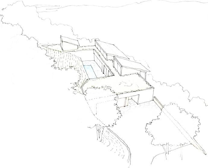 Hillside Residence-designrulz-016