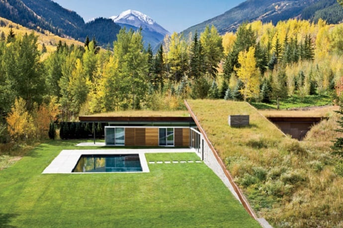 House-in-the-Mountains-designrulz (2)