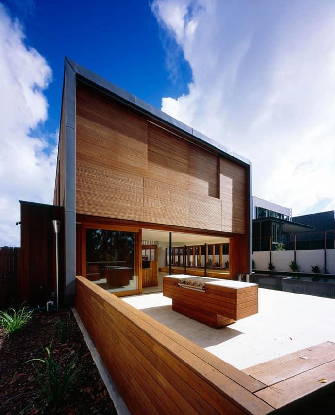 Richard Kirk Architect -designrulz-002