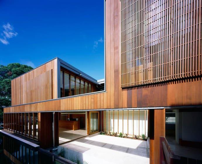 Richard Kirk Architect -designrulz-003
