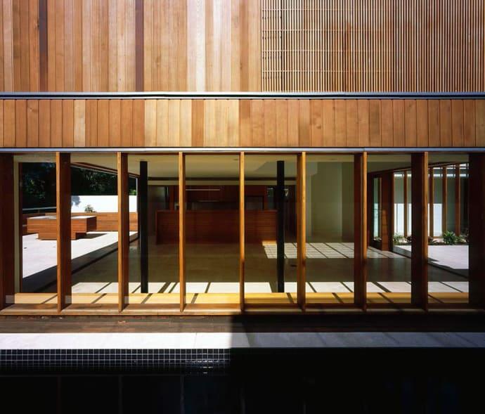 Richard Kirk Architect -designrulz-004