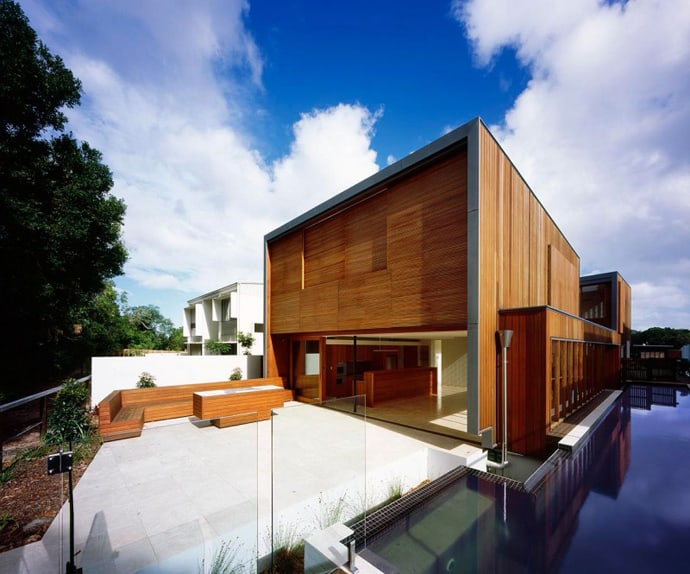 Richard Kirk Architect -designrulz-005