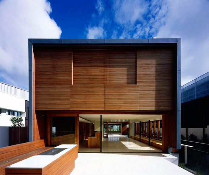 Richard Kirk Architect -designrulz-006