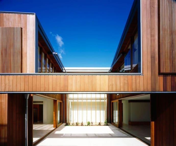 Richard Kirk Architect -designrulz-007