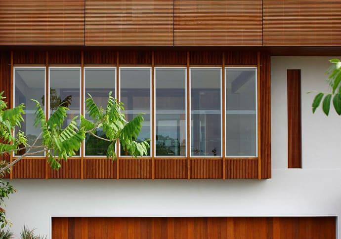 Richard Kirk Architect -designrulz-009
