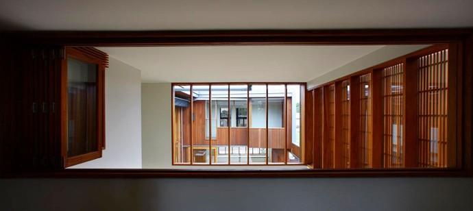 Richard Kirk Architect -designrulz-012