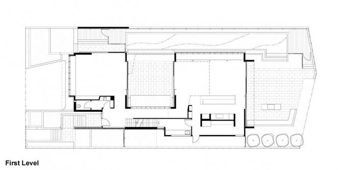 Richard Kirk Architect -designrulz-013