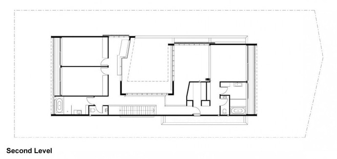 Richard Kirk Architect -designrulz-014