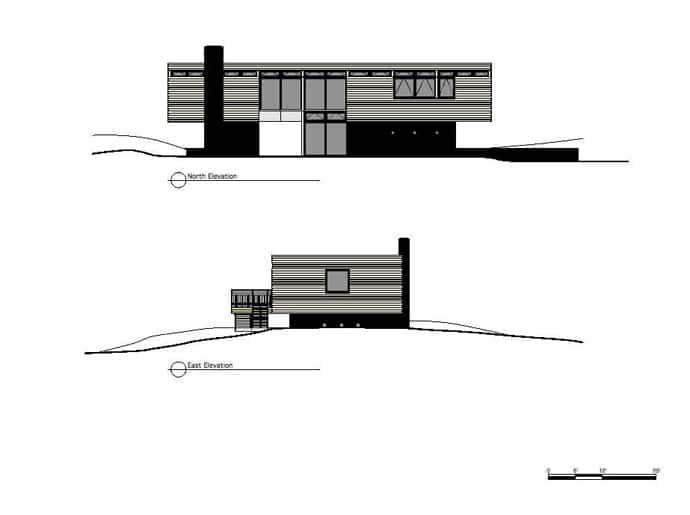 Surfside-designrulz-012