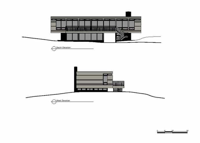 Surfside-designrulz-013