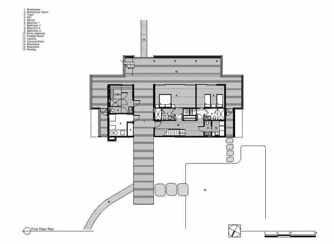 Surfside-designrulz-014