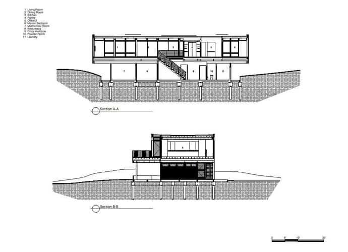 Surfside-designrulz-017
