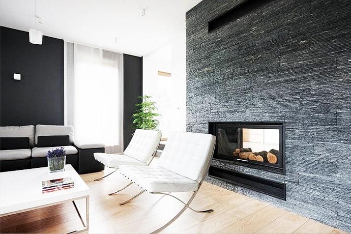 Zabrze house-designrulz-001