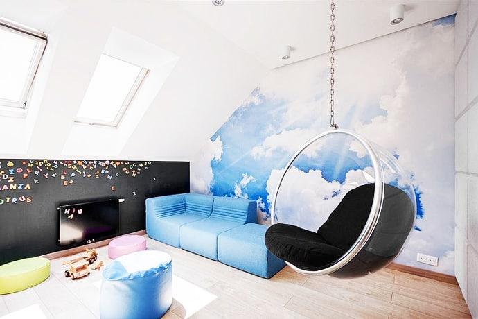 Zabrze house-designrulz-002