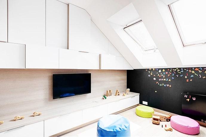 Zabrze house-designrulz-003