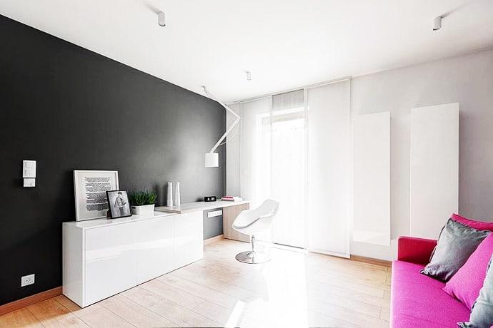 Zabrze house-designrulz-005