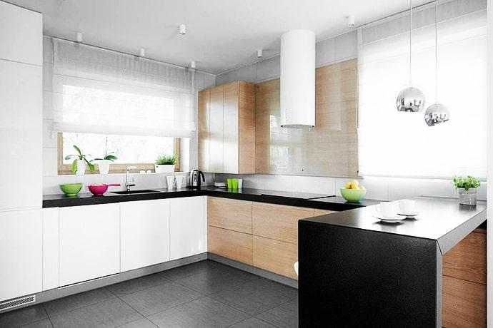 Zabrze house-designrulz-006