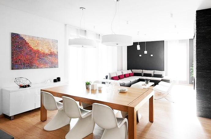 Zabrze house-designrulz-007
