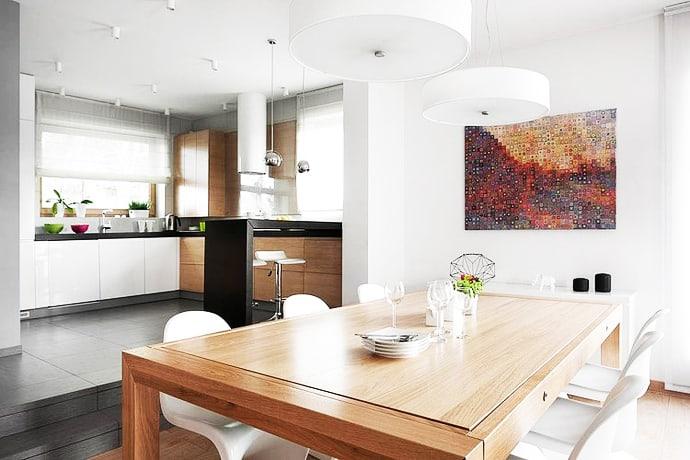 Zabrze house-designrulz-008