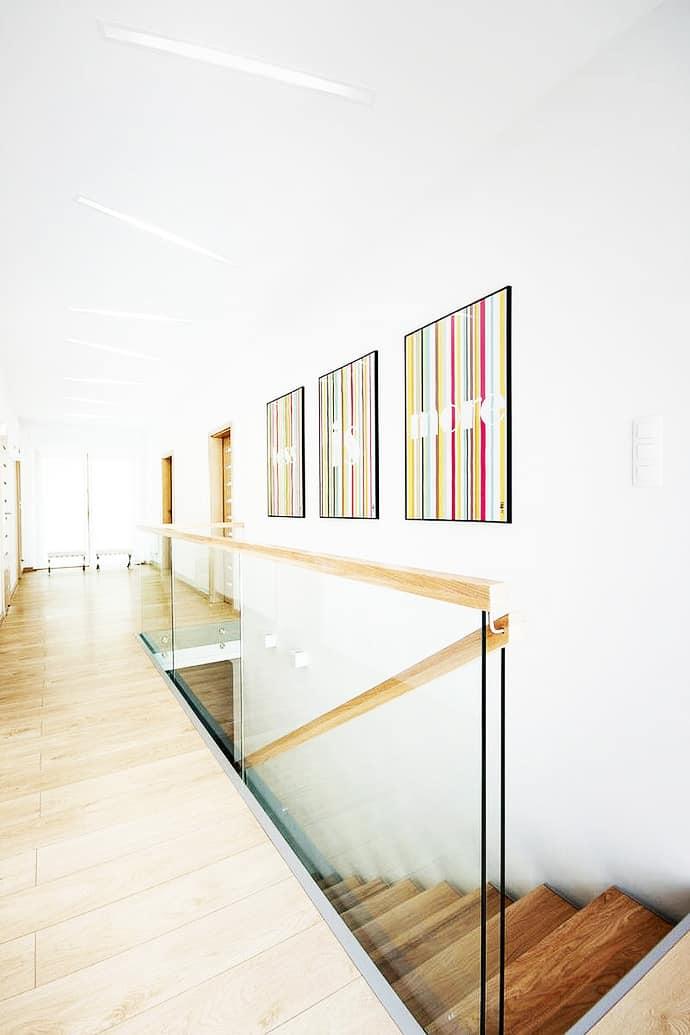 Zabrze house-designrulz-009