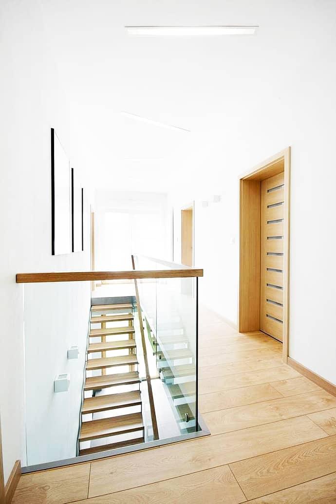 Zabrze house-designrulz-010