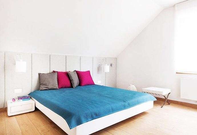 Zabrze house-designrulz-011